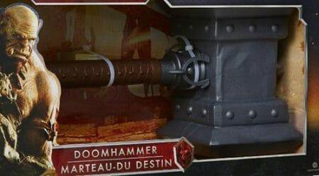 warcraft-doorhammer
