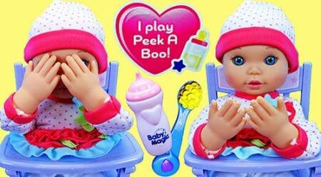 baby-magic-feed