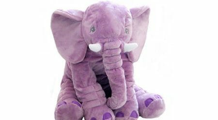 bathtime-elephant