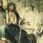 A Christmas Carol Tradition