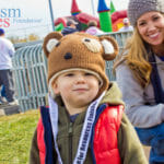 Philadelphia Families Gear Up to Race for Children and Adults with Autism