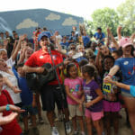 Expert Advice on Picking Just the Right Summer Camp for Your Child