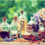 15 Must Haves In Your Essential Oil Collection