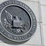 What is The Securities Exchange Commission (SEC)?
