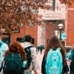 6 Major Myths About Community Colleges