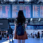 The Benefits Of Traveling: Why You Should Travel More In 2021