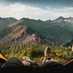 Seven Camping Hacks To Try On Your Next Trip